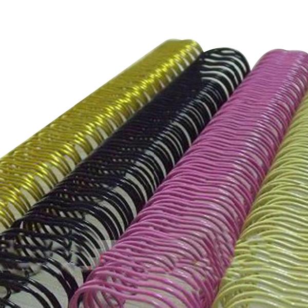 Color Mono coil